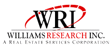 Williams Research, Inc.